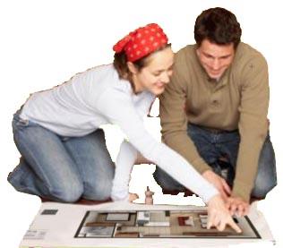 Каталог - недвижимость в турции от застройщиков, квартиры, виллы, апартаменты в анталии, алании, кемере, бодруме, белеке