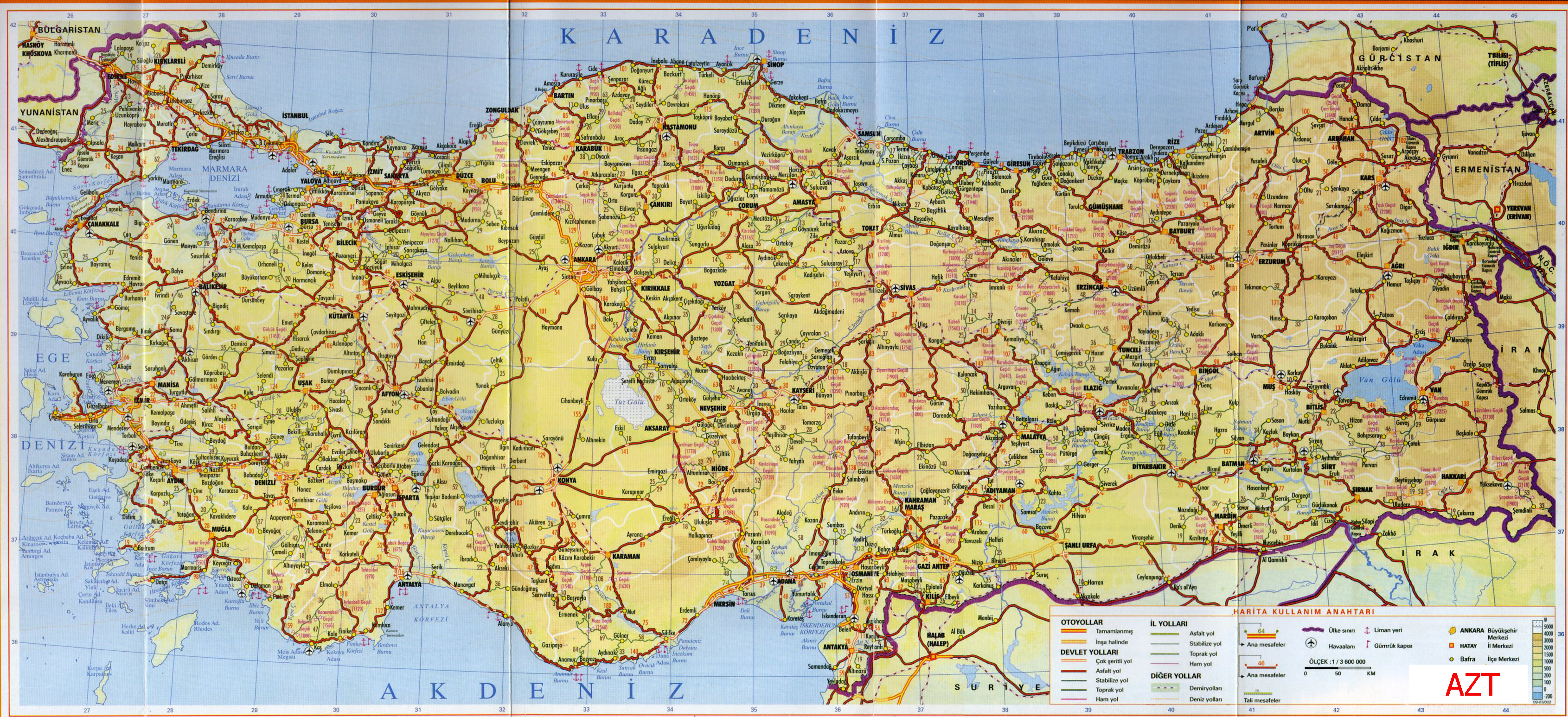 buy How I Killed Pluto and Why It Had